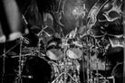 House-Of-Metal-20170304 Gloryhammer-Ume 5561