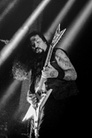 House-Of-Metal-20170304 Krisiun-Ume 4745
