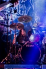 House-Of-Metal-20170304 Krisiun-Ume 4794