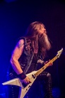 House-Of-Metal-20170304 Wolf-Ume 5714