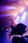 House-Of-Metal-20180303 Meshuggah-Ume 8074