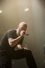House-Of-Metal-20180303 Meshuggah-Ume 8082 1