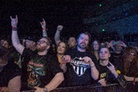 House-Of-Metal-2019-Festival-Life-Mats-Ume 9552 1