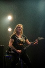 House-Of-Metal-20200229 Nervosa-Ume 7417