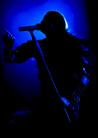 Hovefestivalen 2008 Dimmu Borgir 08
