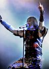 Hovefestivalen 2008 Dimmu Borgir 10