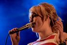 Hovefestivalen 20080626 Duffy 06