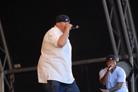 Hove 20090622 Fat Joe 02