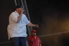 Hove 20090622 Fat Joe 03