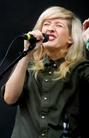 Hovefestivalen 2010 100629 Ellie Goulding 1