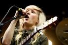 Hovefestivalen 2010 100629 Ellie Goulding 10