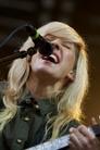 Hovefestivalen 2010 100629 Ellie Goulding 11