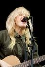 Hovefestivalen 2010 100629 Ellie Goulding 12