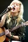 Hovefestivalen 2010 100629 Ellie Goulding 15