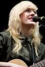 Hovefestivalen 2010 100629 Ellie Goulding 5