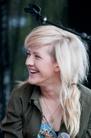 Hovefestivalen 2010 100629 Ellie Goulding 8671