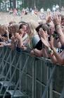 Hovefestivalen 2010 100629 Ellie Goulding 9179