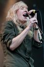 Hovefestivalen 2010 100629 Ellie Goulding 9219