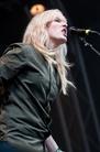 Hovefestivalen 2010 100629 Ellie Goulding 9224