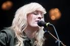 Hovefestivalen 2010 100629 Ellie Goulding 9260
