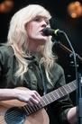Hovefestivalen 2010 100629 Ellie Goulding 9277