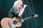 Hovefestivalen 2010 100629 Ellie Goulding 9341