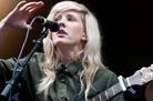 Hovefestivalen 2010 100629 Ellie Goulding 9377