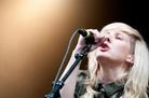 Hovefestivalen 2010 100629 Ellie Goulding 9383
