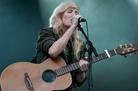 Hovefestivalen 2010 100629 Ellie Goulding 9446