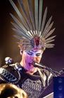 Hovefestivalen 2010 100629 Empire Of The Sun 0037
