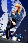 Hovefestivalen 2010 100629 Paramore 12