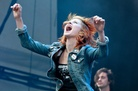 Hovefestivalen 2010 100629 Paramore 9541