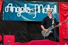 Hovefestivalen 2010 103006 Angels Motel 0361