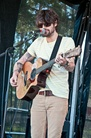 Hovefestivalen 2010 103006 Biffy Clyro Acoustic 0172