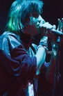 Hovefestivalen 2010 100107 Julian Casablancas 3543