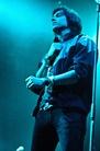 Hovefestivalen 2010 100107 Julian Casablancas 3811