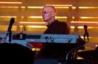 Hovefestivalen 2010 100107 Massive Attack 3292