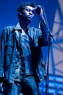 Hovefestivalen 2010 100107 Massive Attack 3438