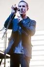 Hovefestivalen 2010 100107 Massive Attack 3466