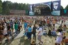 Hovefestivalen-2011-Festival-Life-Karsten- Dn 1293