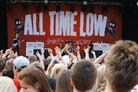 Hovefestivalen-2011-Festival-Life-Karsten- Dn 1384