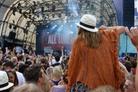 Hovefestivalen-2011-Festival-Life-Karsten- Dn 1397
