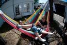 Hovefestivalen-2011-Festival-Life-Stale-St2 6803