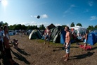 Hovefestivalen-2011-Festival-Life-Stale-St2 6853