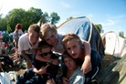 Hovefestivalen-2011-Festival-Life-Stale-St2 6889