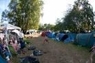 Hovefestivalen-2011-Festival-Life-Stale-St2 6904