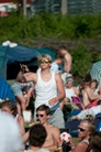 Hovefestivalen-2011-Festival-Life-Stale-Stm 7862