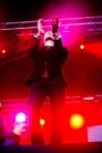 Hovefestivalen-20110628 John Olav Nilsen Og Gjengen- Dn 1633