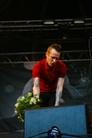 Hovefestivalen-20110628 John Olav Nilsen Og Gjengen- Dn 1686