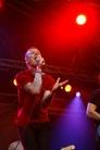 Hovefestivalen-20110628 John Olav Nilsen Og Gjengen- Dn 1699